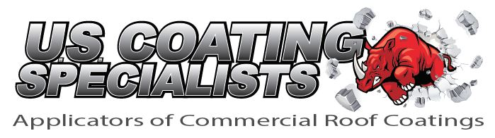 US Coating Specialists