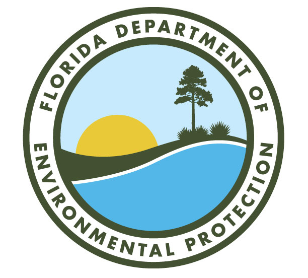 FL Department of Environmental Protection