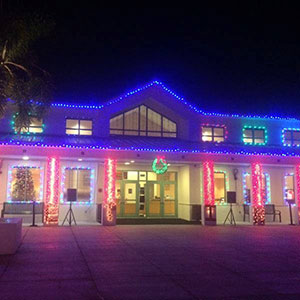 The City of Port St. Lucie's Guide to Holiday Events
