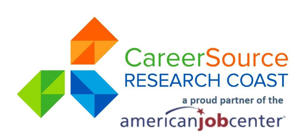 CareerSource Logo