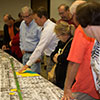 Learn about the Floresta Dr. Corridor Master Plan at additional Public Information Meeting