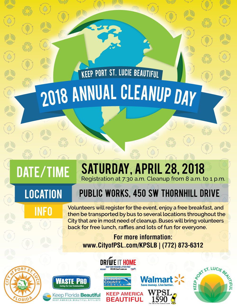FLYER-kpslb-annual-cleanupday-2018
