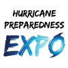 Get ready for storm season at 2018 Hurricane Expo