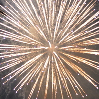Celebrate July 4 at Freedomfest & VIP Party