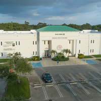 PSL employee named 2018 Florida Building Inspector of the Year