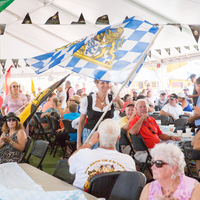 Kick off fall by celebrating Oktoberfest in Port St. Lucie
