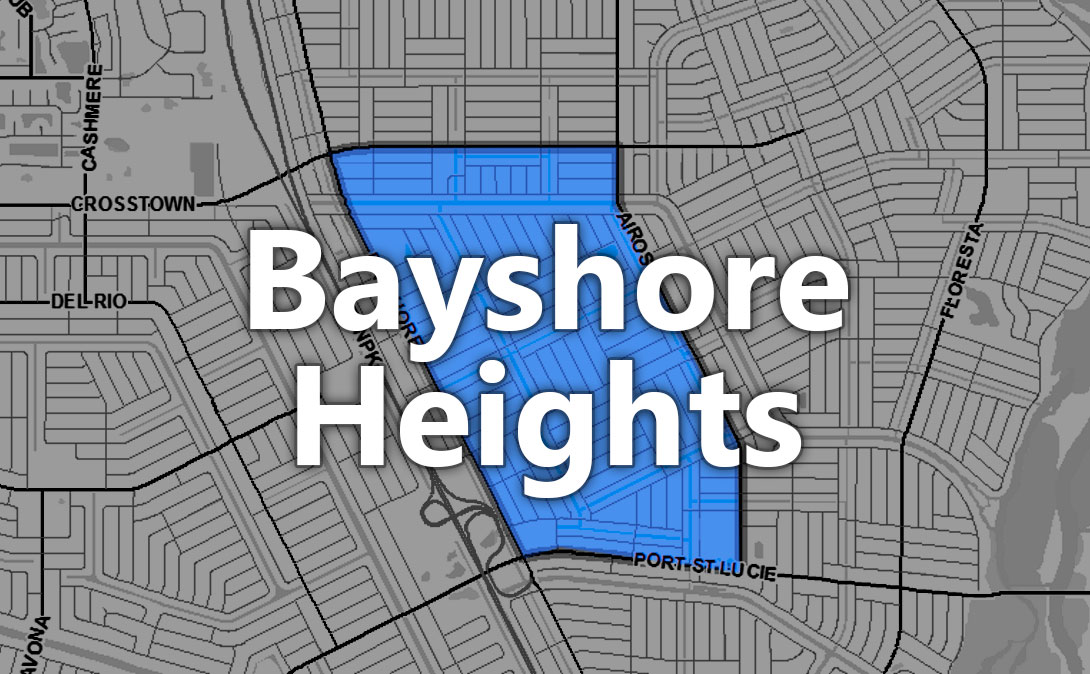 Bayshore Heights