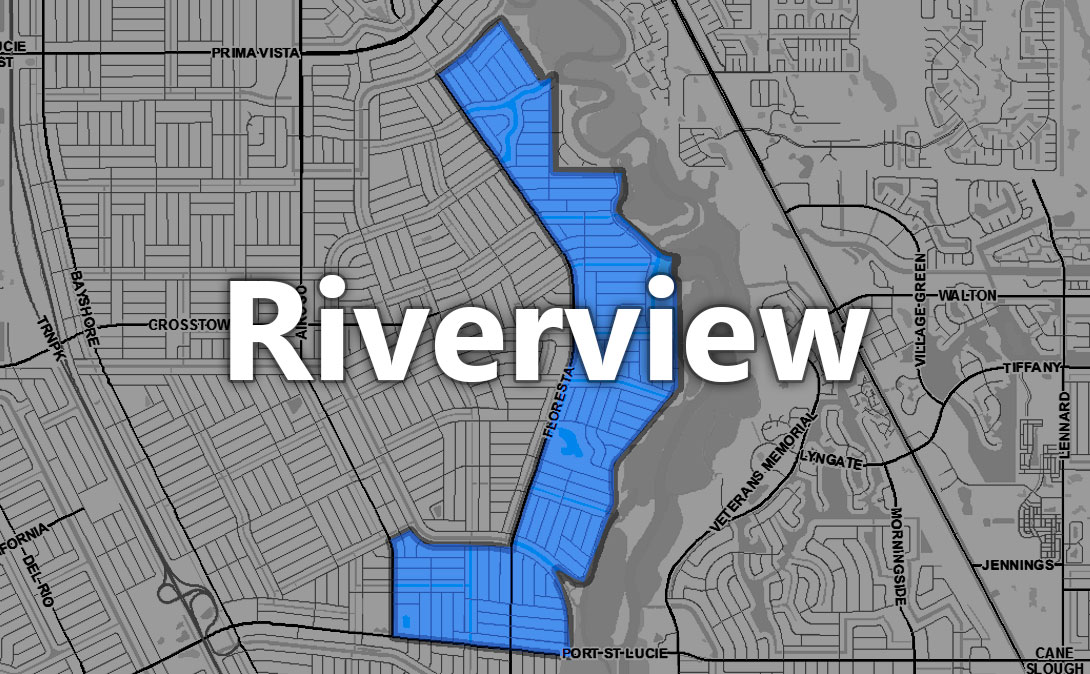 Riverview
