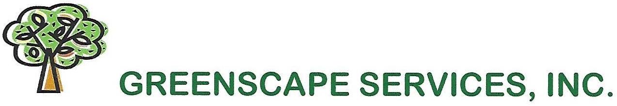 Greenscape Services Inc