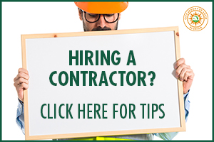 Hiringcontractorbutton