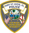 PSL Police First on Treasure Coast to Transform First Responder Communications with FirstNet