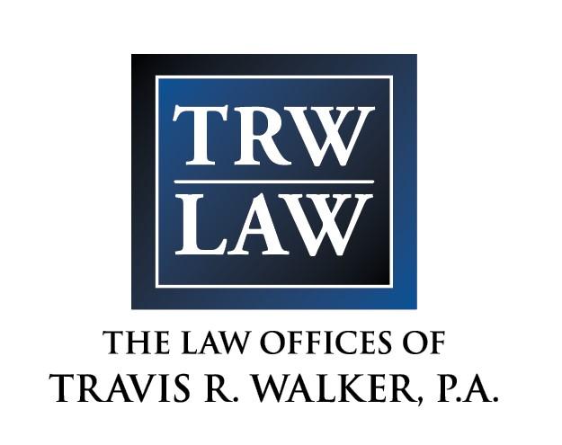 Travis Walker Law Offices