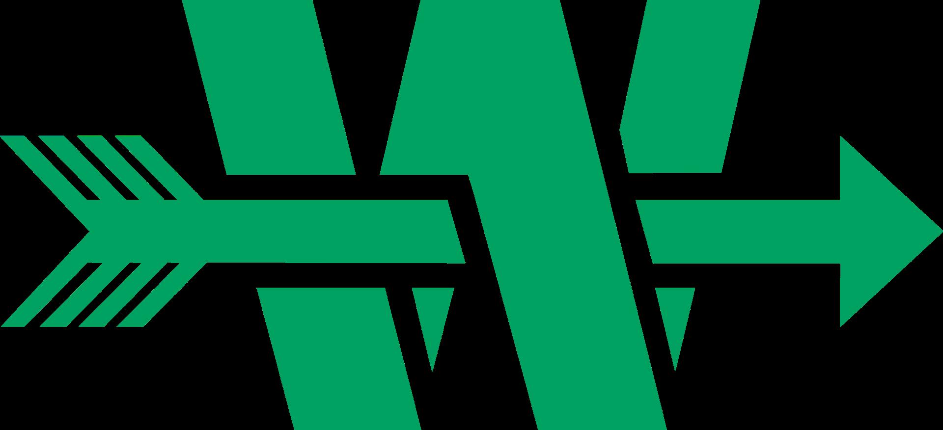 Archer Western