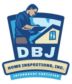 DJB Home Inspections Inc