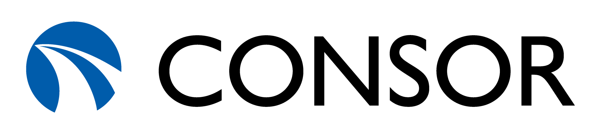 Consor Logo