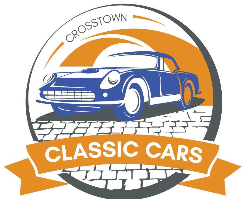 crosstown classic cars