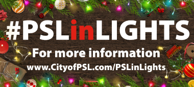 highlights-pslinlights2019