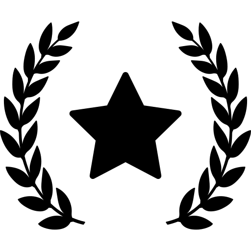 US News & World Report Best Place to Retire Generic Badge