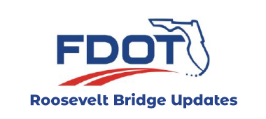 highlights-fdot-roosevelt-closed