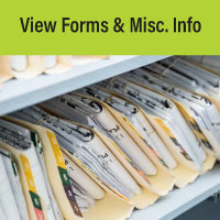 Forms & Miscellaneous Information Button
