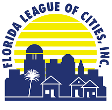 Councilwoman Caraballo takes on leadership roles at the Florida League of Cities