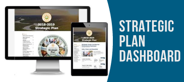 highlights-strategic-plan-dashboard