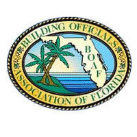 Building Official Association of Florida