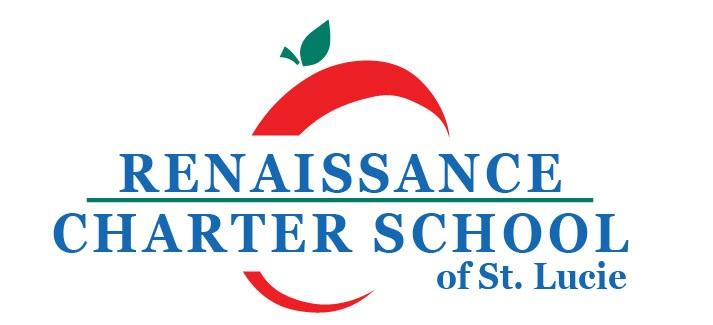 Renaissance School Logo