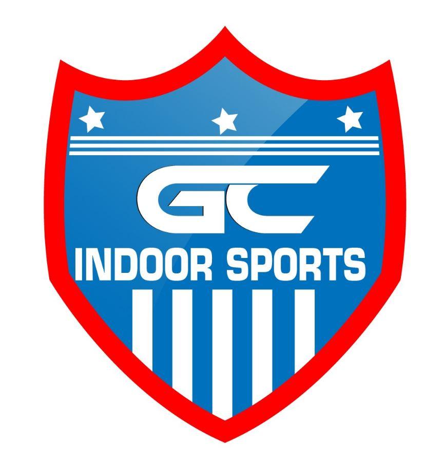 gc indoor sports