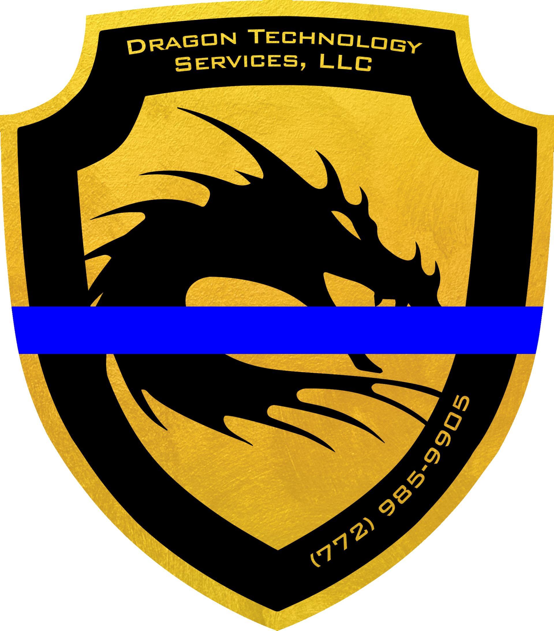 Dragon Technologies