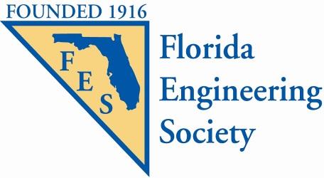 FL Engineering Society