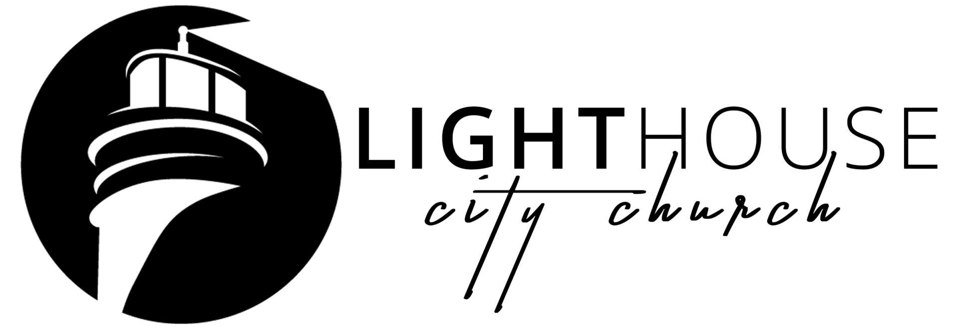 lighthouse city church