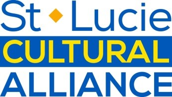 slca logo blue and yellow