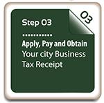 business-brochure-step3w150