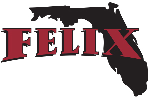 Felix Associates of FL Logo