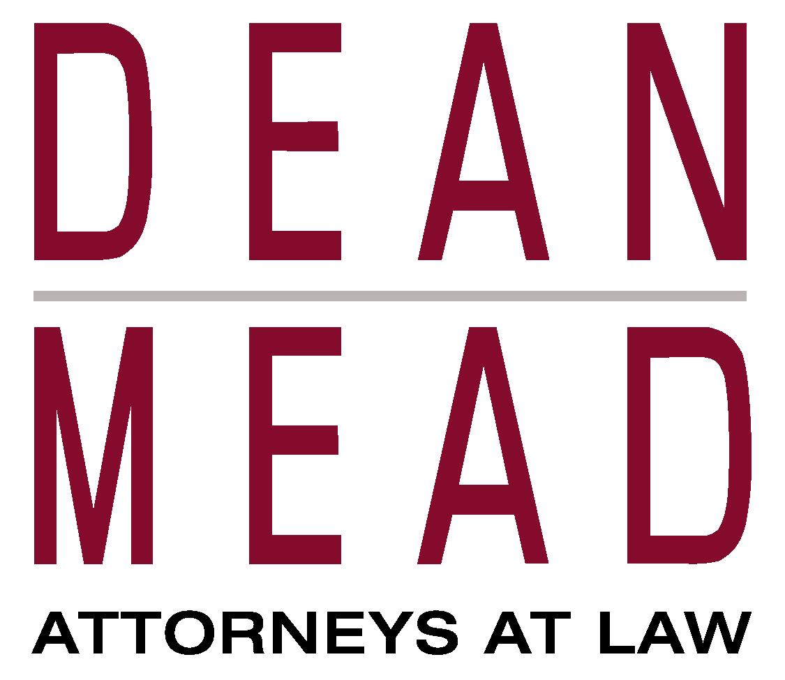 Dean Mead Logo