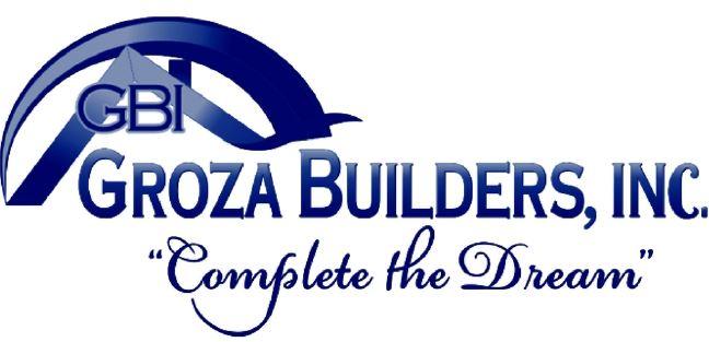 Groza Builders