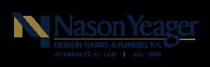 Nason Yeager Gerson Harris and Fumero