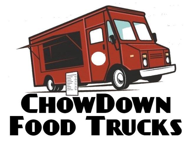 ChowDown Food Trucks