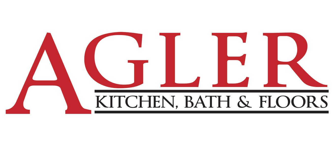 Agler Kitchen Bath & Floors