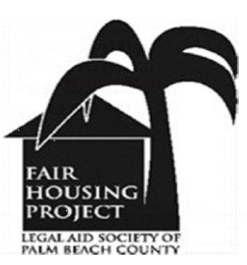 legal aid society of pbc