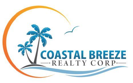 Coastal Breeze Realty